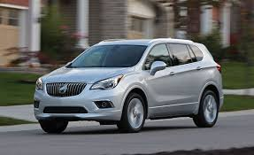 Buick Envision Reviews | Buick Envision Price, Photos, And Specs ... Craigslist Phoenix Cars And Trucks By Owner Image 2018 Flagstaff Arizona Used And Chevrolet Z71 San Antonio Tx Beautiful Free Yakima Barn Field Hotrod Hotline Dallas For Sale Of Wesley Chapel A New Vehicle Dealership Lifted Az Truckmax Cash For Tucson Sell Your Junk Car The Clunker Junker Apartment Apartments Home Design Fniture