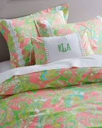 Lilly Pulitzer Bedding Dorm by Lilly Pulitzer Bedding So In Love Can U0027t Wait To Get This