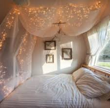 Bedroom Lighting Ideas Christmas Lights Ikea Home Delightful Room Designs With Decor
