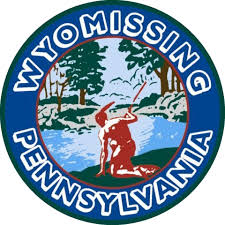 welcome to the borough of wyomissing welcome to the happiest