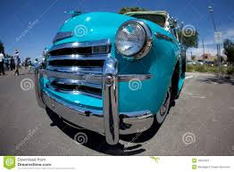 1950s Chevy Truck Editorial Stock Photo. Image Of Grill - 15607853 56 Chevy I Had A Chick Friend In High School Whos Dad Built Her 195558 Cameo The Worlds First Sport Truck 1964 Chevrolet Black Picture Car Locator Like Rock Awesome Vintage 1950s Pickup Flickr Classic American Trucks History Of Custom For Sale Your Midwest Chevygmc Club Photo Page Vehicle Advertising 3100 Kitch Truck Love The Colorparked My Driveway 4a4f247b9c6d742980b618a82e5633jpg 1024768 Pixels Cars Editorial Stock Image 1950 Hot Rod Network