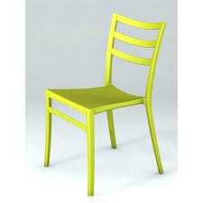 table et chaise cuisine fly table et chaises de cuisine design table chaises crc cuisine