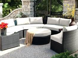 Sofa Denver Craigslist | Baci Living Room