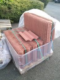 roadstone roll seville roof tiles for sale in stillorgan