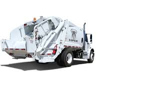 Commercial Vehicle Car Dodge Viper New Way Trucks - Car 1260*769 ... Inapolitransnew Iveco Stralis Hiway 500 Eev Matte Trucks 2018 Autocar Acx64 Side Load Garbage Truck W New Way Body Wasteexpo 2016 Western Star Home Refuse Instagram Hashtag Photos Videos Piktag News And Events Hall Constructors Commercial Cstruction In Chevrolet Silverado Ctennial Edition Review A Swan Song For On Twitter Engineers Have Resigned The What Ever Happened To Affordable Pickup Feature Car From Start Finish The Newway Cobra City Of Flagstaff Mammoth Front Loader Servicing R Flickr Childrens Artwork Featured Helps Raise Recycling
