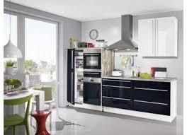 küchenblock bei poco de haus küchen landhausküche küche