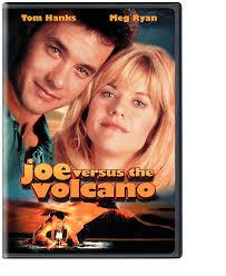 amazon com joe versus the volcano tom hanks meg ryan lloyd