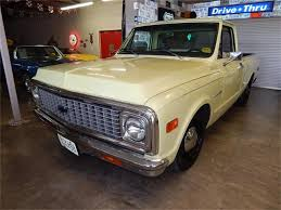 1971 Chevrolet C10 For Sale | ClassicCars.com | CC-1111317 30002 Grace Street Apt 2 Wichita Falls Tx 76302 Hotpads 1999 Ford F150 For Sale Classiccarscom Cc11004 Motorcyclist Identified Who Died In October Crash 2018 Lvo Vnr64t300 For In Texas Truckpapercom 2016 Kenworth W900 5004841368 Used Cars Less Than 3000 Dollars Autocom Home Summit Truck Sales Trash Schedule Changed Memorial Day Holiday Terminal Welcomes Drivers To Stop Visit Lonestar Group Inventory Lipscomb Chevrolet Bkburnett Serving