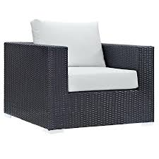 Outdoor Sofas Uk Sofa Set Sale Wicker Settee - Lawratchet.com Interior Modern Armchair Lawrahetcom Dot Armchair Designed By Patrick Norguet Tacchini Orange Skin Leather And Sofa Set From 1930s Psychoanalyst For Sale At Mercury Row Garren Reviews Wayfair Mahogany Neoclassical Or Lolling Chair Attributed To Fniture Appealing English Lancaster Bedrooms With Ottoman Grey Chairs Marvelous Tufted Small Daybeds Outdoor Teak Daybed Dinesfvcom Bolsters Teal Chas Coffee Brown Tapestry Pier 1 Imports