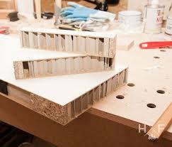 diy ikea hack lack regal in echtholzregal verwandeln