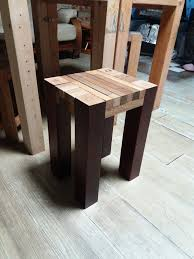 Wood Projects Men Cave Stools Woodworking Banquettes Furniture Benches Man Caves Wade Saddles