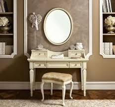 details zu frisiertisch schminktisch kosmetik tisch schlafzimmer kommode italienische möbel