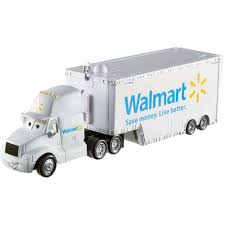 Disney/Pixar Cars Wally Hauler - Walmart.com Amazoncom Kids Toys Gift Interesting Fun Function Walmart Truck Garmin Dezl 760lmt 7 Gps W Free Lifetime Maps Traffic 124 3 Msm Concept 20 Ats Mod American Volvo Shop 30 Skin Mod Simulator Future Of Freight 4 Semi Trucks That Look Like Transformers Body Found In Trunk Vehicle Parking Lot Identified New Jb Hunt Walmart Climb Aboard Teslas Electric Truck Reuters To Bolster Ecommerce Push Increases Investment Really Tight Turns For Driver Driving Thru Strip Mall Youtube Driver Followed Onto Our Local Beach Here Nc