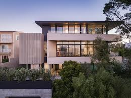 100 John Maniscalco Dolores Heights Residence Architecture