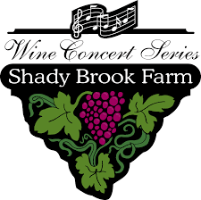 Shady Brook Farms Halloween by Labor Day Guide Bucks Happening