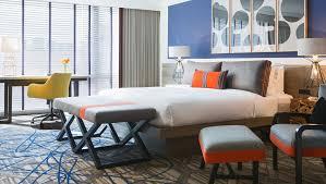 100 Kimber Hotel Washington DC S Kimpton Palomar DC