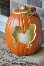 Best Pumpkin Patch Madison Wi by Pin By Claire Reling On Fall And Halloween Pinterest