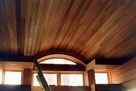 amazing 12 12 ceiling tiles tounge and groove modern ceiling