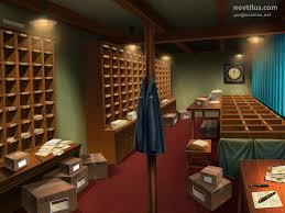 Titanic Sinking Animation Pitch Black by Verandah And Palm Court Of Titanic By Novtilus Deviantart Com On