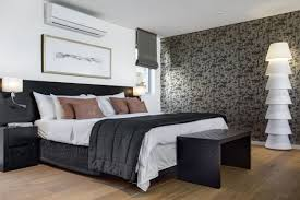 Headboard Lights South Africa by Clouds Moooi Com