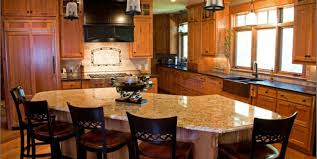 cheap kitchen islands wood kitchen island countertops wood top