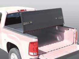 Easy Rugged Tonneau Cover Liner HC F5509 Auto Parts RxSpeed ... Bangshiftcom Napco Ebay 1976 Chevrolet Ck Pickup 2500 Chevy 34 Ton 4 X Pick The Trucks Page Vintage Car Truck Parts Accsories Motors Ebay 78 Best Resource 18 Xd Bully 123 Black Wheel 18x9 8x65 8x1651 38mm 8 Silverado 1500 2014 2015 2016 Headlight Black Housing Clear For 1987 2500hd Front Bumper