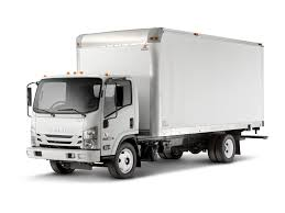 100 Medium Duty Truck Parts Home HFI Center