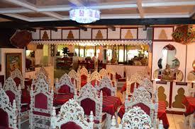 restaurant au bureau chatou livraison repas chatou resto haveli livre des repas indien s à