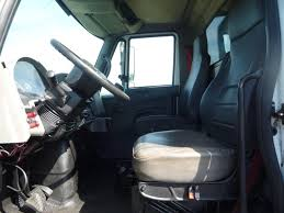 USED 2010 INTERNATIONAL 4300 DUMP TRUCK FOR SALE IN IN NEW JERSEY #11393 Photos Of Dumptrucks And Their Cstruction Used Dump Trucks For Sale By Owner Best New Car Reviews 2019 20 Used 2010 Intertional 4400 Dump Truck For Sale In New Jersey 11164 Terex Ta30 Articulated Truck Adt Year 2006 For Sale Inventyforsale Pa Inc 4300 11393 Tri Axle Beautiful Of Chevy 3500 Models