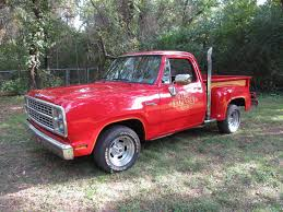1979 Dodge D150 Li'l Red Express Standard Cab Pickup 2-Door 5.9L ... Voivods Photo Hut Page 15 Hyundai Forums Forum Dodge Lil Red Express Truck 1979 Model Restoration Project Used East Coast Jam 2016 For Sale 1936170 Hemmings Motor News 1978 Little Youtube Buy Used 1959 D100 Sweptline Rat Rod Shortbed Hemi Mopar Sale Classiccarscom Cc897127 Little Other Craigslist Cars And Trucks Memphis Tn Bi Double You 100psi At Bayou Drag Houston 2013 Ram Stepside With A Truck Exhaust I Know Muscle Trucks Here Are 7 Of The Faest Pickups Alltime Driving