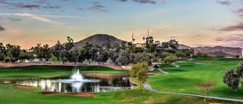 100 Resorts Near Page Az Arizona Grand Golf Course Official Site Exclusive Offers