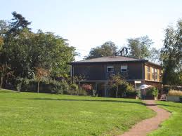 100 L Oasis Camping Site Du Berry SaintGaultier Trivagocom