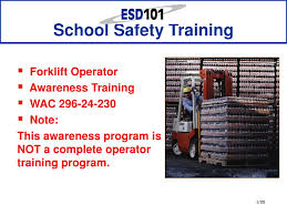 PPT - School Safety Training PowerPoint Presentation - ID:217842 Alabama Truck Driving School Best Image Kusaboshicom New Emergency Service District Could Come To Travis County National 02012 Youtube Kerens Volunteer Fire Department Aids Powell Esd On Structure Fire Rear Ends Semitruck Us 71 North Texarkana Today Tmc Transportation Twitter Welcomed A Few Cdl Schools For Harlows Bus And Sales Missoula Montana A Strong Economy Growth Shortage Of School Bus Drivers A1 If Approved Hudson Residents Pay Angelina Cos First