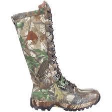 men u0027s waterproof camouflage snake boot rocky rks0165ia