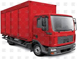 Red European Box Truck ( Lorry) Isolated On White Background Vector ... Chevrolet Nqr 75l Box Truck 2011 3d Model Vehicles On Hum3d White Delivery Picture A White Box Truck With Graffiti Its Side Usa Stock Photo Van Trucks For Sale N Trailer Magazine Semi At Warehouse Loading Bay Dock Blue Small Stock Illustration Illustration Of Tractor Just A Or Mobile Mechanic Shop Alvan Equip Man Tgl 2012 Vector Template By Yurischmidt Graphicriver