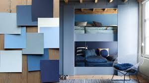 Best Paint Colors For Living Rooms 2017 by Colour Futures 2017 Dulux
