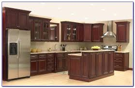 amish hickory kitchen cabinets ohio cabinet makers cleveland