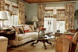 French Country Cottage Living Room Ideas by 43 Country Cottage Decor 9 Cosy Country Cottage Decor Ideas
