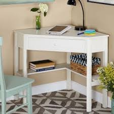 Amazing Small Desks For Bedroom Home fice Desk Furniture Eyyc17