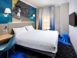 100 Michael Jordan Bedroom Set Wall Decor S Nike Comforter Sheets