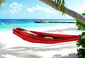 100 Maldives W Retreat Destinology