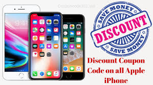 Free Apple Promo Codes Archives - Coupon Code 101 Promo Code Postmates Reddit Uber Promotion Thailand Mac App Store Promo Find Me Redbox Opal Nugget Ice Machine Discount John Hancock 360 Coupon Iphone Xr Discount Coupon Codes Free Xs How To Get Apple Max Korg Shop Trotterville Hror Haunted Attraction Coupons Free Shipping Carmel Nyc App Everything You Need Know Apptamin Macbook Pro Perfume Smart Shops Working Hours Fshdirect New Customer Laser Hair Removal Hawthorn Bestival Bali Heattransferwarehouse Promotional For Apple Pizza Hut Factoria