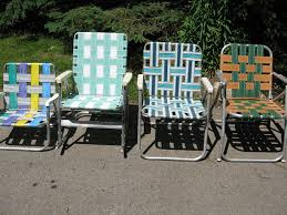 100 Aluminum Folding Lawn Chairs Heavy Weight Chair Plastic Modern Designer Outdoor And Tables