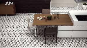 Magna Tiles Amazon India by Realonda U2022 Tile Expert U2013 Distributor Of Spanish Tiles