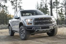 2017-Ford-F-150-Raptor-front-three-quarters.jpg Ford F150 Svt Raptor V221 Ats Mods American Truck Simulator 2in1 Red Kids Rideon Step2 Reviews Price Photos And Review 2018 Car Magazine Unveils Oneofakind F22 With 545 Hp Hd Wallpapers Pixelstalknet Blackvue Dr750s2ch Dash Cam Installed In A 2014 2017fdf150raptorfrontthreequartersjpg V21 Mod Truck Simulator Mod Performance Xbox Collaborate On Custom To New Vs Old Drag Race Is Pretty