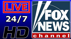 Fox News Live HD