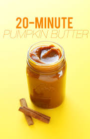Muirhead Pecan Pumpkin Butter Ingredients by Pumpkin Butter U2013 Recipesbnb