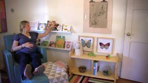 Voila Montessori Home Consultations Birth To Six Years