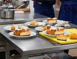 cours de cuisine loire atlantique un atelier de cuisine au cifam avec la cité du goût et des saveurs