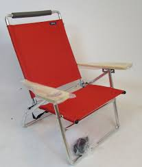 Outdoor Chairs. Kelsyus Beach Canopy Chair: Swimways Original Canopy ... Amazoncom Lunanice Portable Folding Beach Canopy Chair Wcup Camping Chairs Coleman Find More Drift Creek Brand Red Mesh For Sale At Up To Fpv Race With Cup Holders Gaterbx Summit Gifts 7002 Kgpin Chair With Cooler Red Ebay Supply Outdoor Advertising Tent Indian Word Parking Folding Canopy Alpha Camp Alphamarts Bestchoiceproducts Best Choice Products Oversized Zero Gravity Sun Lounger Steel 58x189x27 Cm Sales Online Uk World Of Plastic Wooden Fabric Metal Kids Adjustable Umbrella Unique